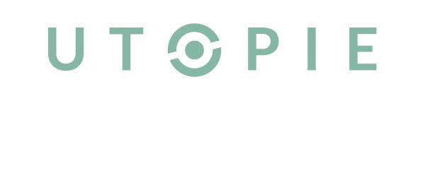 Utopie Grandcafe Ruimte voor idealen