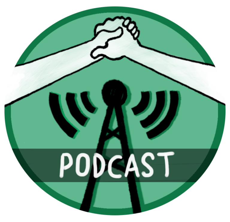 kritisch podcast netwerk