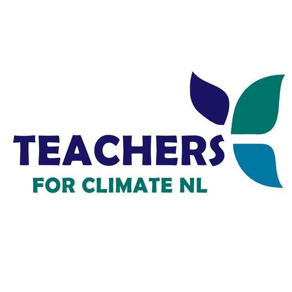 teachers for climate NL