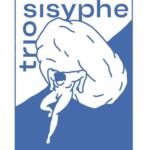 logo trio Sisyphe